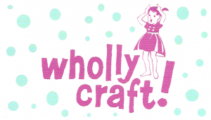 Wholly Craft, Columbus, Ohio