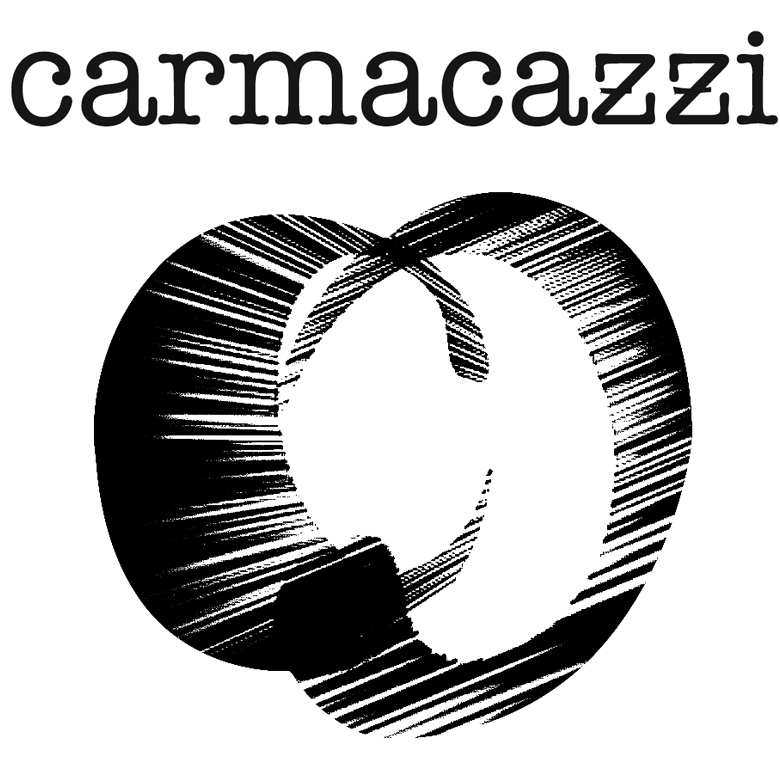 Carmacazzi